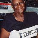 Doris Darlington