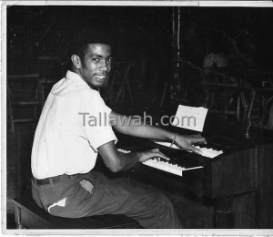 Mittoo-1963